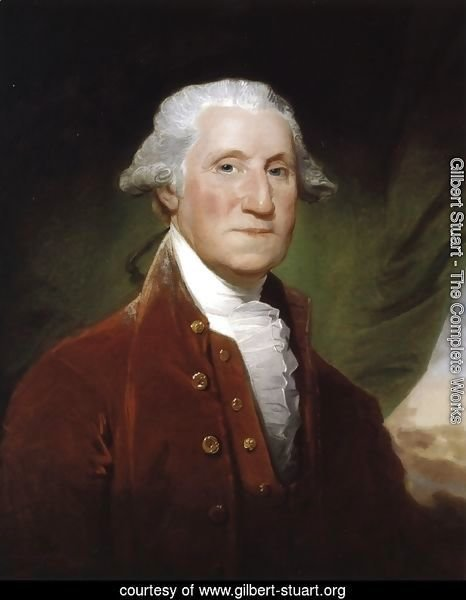George Washington II