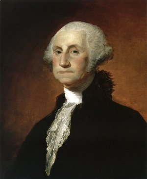 George Washington IV