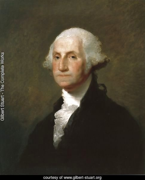 George Washington VII